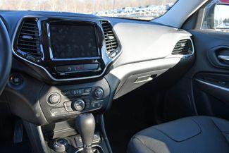 2020 Jeep Cherokee Limited Naugatuck, Connecticut 21