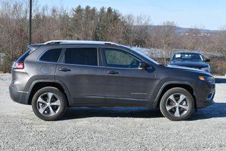 2020 Jeep Cherokee Limited Naugatuck, Connecticut 5