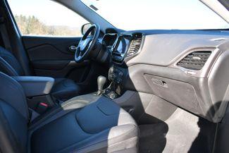 2020 Jeep Cherokee Limited Naugatuck, Connecticut 8
