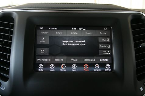 2020 Jeep Cherokee Altitude in Vernon, Alabama