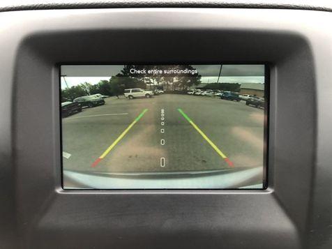 2020 Jeep Compass Sport   Huntsville, Alabama   Landers Mclarty DCJ & Subaru in Huntsville, Alabama
