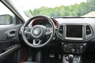 2020 Jeep Compass Trailhawk 4WD Naugatuck, Connecticut 18