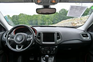 2020 Jeep Compass Trailhawk 4WD Naugatuck, Connecticut 19