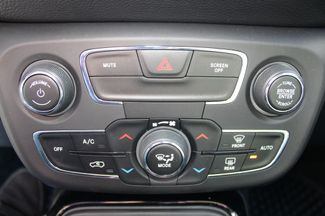 2020 Jeep Compass Limited  city PA  Carmix Auto Sales  in Shavertown, PA