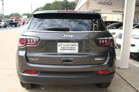 2020 Jeep Compass Latitude in Vernon, Alabama