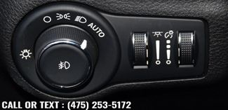 2020 Jeep Compass Trailhawk Waterbury, Connecticut 26