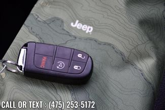 2020 Jeep Compass Limited Waterbury, Connecticut 41