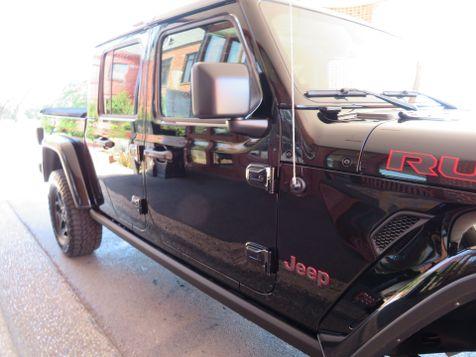 2020 Jeep Gladiator Rubicon Launch Edition 4x4   Abilene, Texas   Freedom Motors  in Abilene, Texas