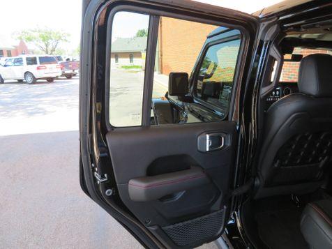 2020 Jeep Gladiator Rubicon Launch Edition 4x4 | Abilene, Texas | Freedom Motors  in Abilene, Texas