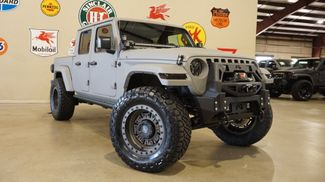 2020 Jeep Gladiator Sport 4X4 DUPONT KEVLAR,LIFTED,LED'S,20IN WHLS in Carrollton, TX 75006