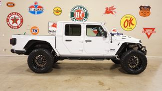 2020 Jeep Gladiator Sport 4X4 LIFTED,BUMPERS,LED'S,HTD LTH,XD WHLS in Carrollton, TX 75006