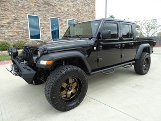 2020 Jeep Gladiator Sport S in Corpus Christi, TX 78412