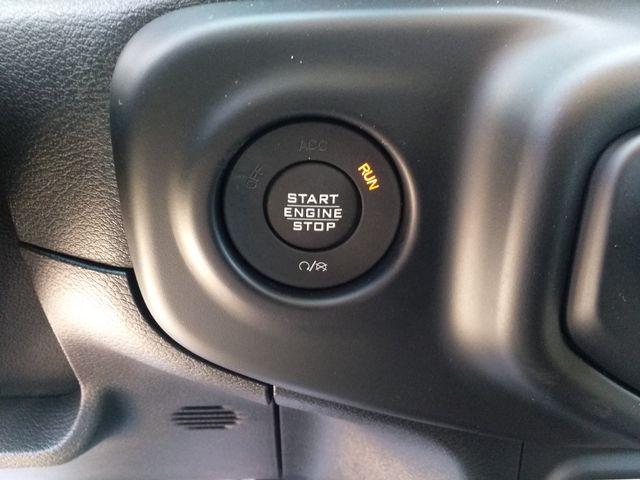 2020 Jeep Gladiator Sport S Houston, Mississippi 15
