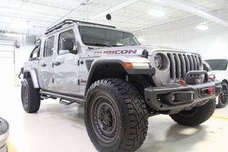2020 Jeep Gladiator Rubicon in Marietta, GA 30067
