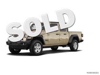 2020 Jeep Gladiator Sport S Minden, LA