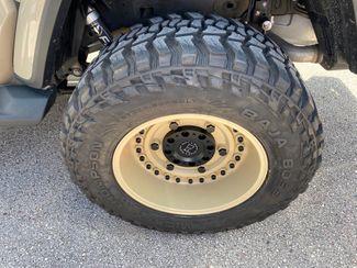2020 Jeep Gladiator Overland  Plant City Florida  Bayshore Automotive   in Plant City, Florida