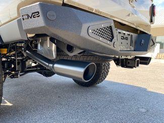 2020 Jeep Gladiator GATOR LIFTED LEATHER 37s FAB FOUR FALCON  Plant City Florida  Bayshore Automotive   in Plant City, Florida