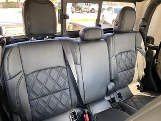 2020 Jeep Gladiator GATOR LIFTED LEATHER 37s FAB FOUR FALCON  Plant City Florida  Bayshore Automotive   in Plant City, Florida