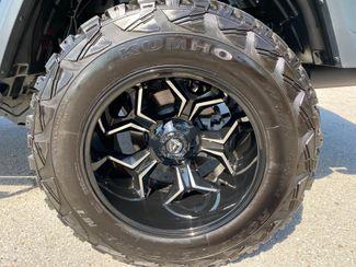 2020 Jeep Gladiator RUBICON GLADIATOR NAV LIFED FOX FUEL 35s  Plant City Florida  Bayshore Automotive   in Plant City, Florida