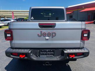 2020 Jeep Gladiator Rubicon   Florida  Bayshore Automotive   in , Florida