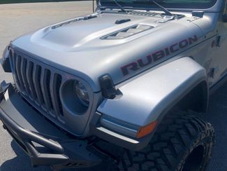 2020 Jeep Gladiator Rubicon   Florida  Bayshore Automotive   in , Florida