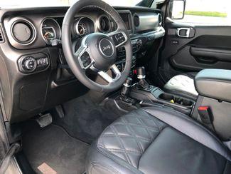 2020 Jeep Gladiator MAD MAX GLADIATOR LINE X 38 NITTOs GRUMP    Florida  Bayshore Automotive   in , Florida