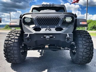 2020 Jeep Gladiator MAD MAX GLADIATOR LINE X 38 NITTOs GRUMP   Plant City Florida  Bayshore Automotive   in Plant City, Florida