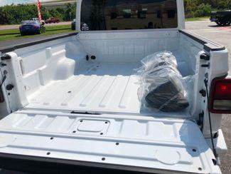 2020 Jeep Gladiator YETICUSTOM LIFTED LEATHER HARDTOP 37s  Plant City Florida  Bayshore Automotive   in Plant City, Florida