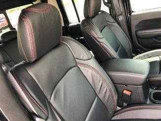 2020 Jeep Gladiator 26s CUSTOM LIFTED LEATHER 37S FUEL FOX   Florida  Bayshore Automotive   in , Florida