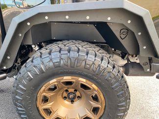 2020 Jeep Gladiator CUSTOM LIFTED LEATHER 38 NITTOs FUEL FOX   Florida  Bayshore Automotive   in , Florida