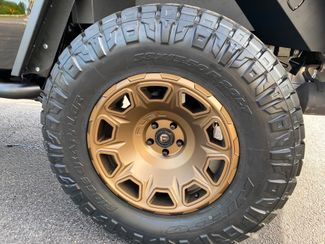 2020 Jeep Gladiator 26s CUSTOM LIFTED LEATHER 37S FUEL FOX   Florida  Bayshore Automotive   in , Florida