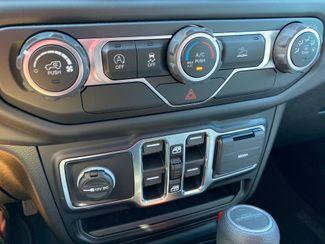 2020 Jeep Gladiator GLADIATOR CUSTOM LIFTED LEATHER DV8 OCD   Florida  Bayshore Automotive   in , Florida