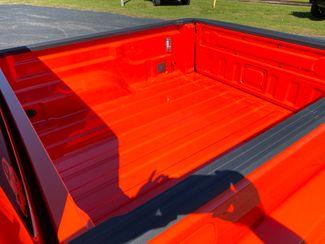 2020 Jeep Gladiator PUNKN CUSTOM LIFTED LEATHER XD 38 NITTOs   Florida  Bayshore Automotive   in , Florida