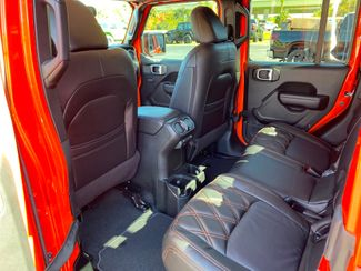 2020 Jeep Gladiator 26s CUSTOM LIFTED LEATHER XD 37s   Florida  Bayshore Automotive   in , Florida