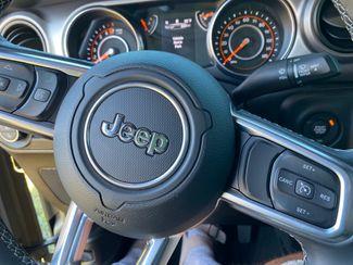 2020 Jeep Gladiator KILLSHOT CUSTOM LIFTED LINE X FABFOUR 38s  Plant City Florida  Bayshore Automotive   in Plant City, Florida