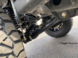 2020 Jeep Gladiator RUBICON GLADIATOR FALCON SHOCKS 38 NITTOs  Plant City Florida  Bayshore Automotive   in Plant City, Florida