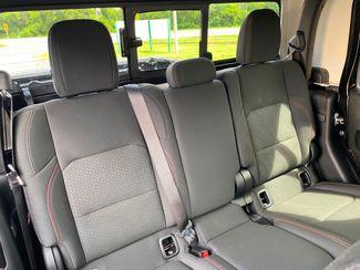 2020 Jeep Gladiator RUBICON GLADIATOR FALCON SHOCKS 38 NITTOs  Plant City Florida  Bayshore Automotive   in Plant City, Florida
