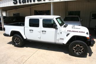 2020 Jeep Gladiator Rubicon in Vernon Alabama