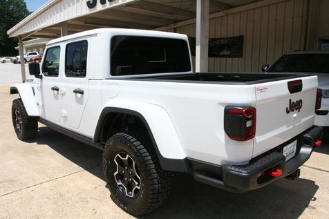 2020 Jeep Gladiator Rubicon in Vernon, Alabama