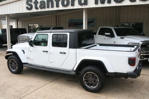 2020 Jeep Gladiator Overland in Vernon, Alabama