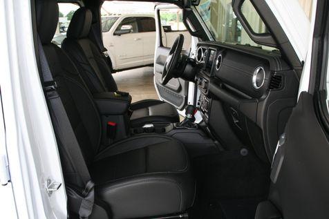 2020 Jeep Gladiator Overland in Vernon, Alabama