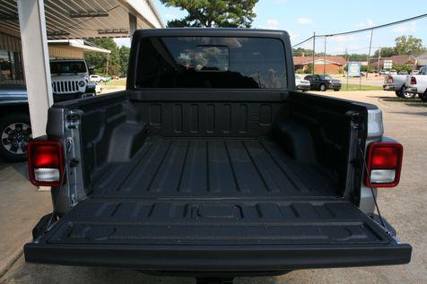 2020 Jeep Gladiator Sport S in Vernon, Alabama