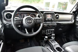 2020 Jeep Gladiator Sport S Waterbury, Connecticut 15