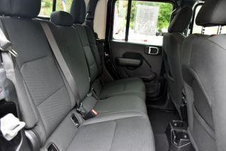 2020 Jeep Gladiator Sport S Waterbury, Connecticut 18