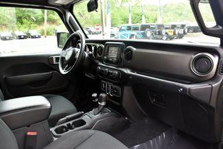 2020 Jeep Gladiator Sport S Waterbury, Connecticut 20