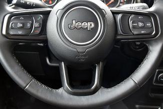 2020 Jeep Gladiator Sport S Waterbury, Connecticut 26