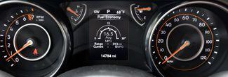 2020 Jeep Gladiator Sport S Waterbury, Connecticut 27