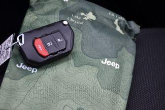 2020 Jeep Gladiator Sport S Waterbury, Connecticut 33