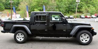 2020 Jeep Gladiator Sport S Waterbury, Connecticut 6
