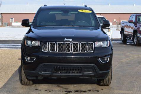 2020 Jeep Grand Cherokee Laredo in Alexandria, Minnesota